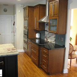 Cornerstone Kitchens - Networx