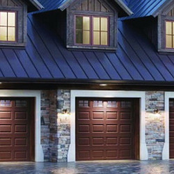 Charming Welcome To Central Florida Garage Door Solutions , Your First , Best  Destination In Orlando And The Surrounding Area. Our Company Can Handle All  Your Garage ...