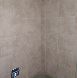 Freds Handyman Service Networx - Fred's floor tile