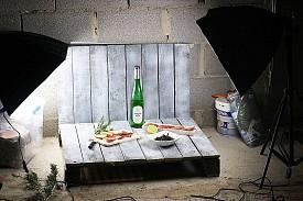 Photo: The Things We'll Make/Hometalk