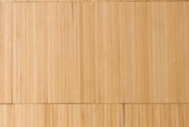 Amazing Tile Floors Networx