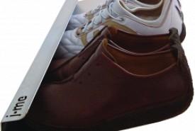 So Many Shoes Shoe Storage Ideas Networx