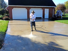 Photo: SupremeCrete/flickr