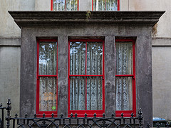 Photo: russellstreet/flickr