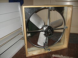 Piercetheorganist (Own work) GFDL or CC BY 3.0/Wikimedia Commons