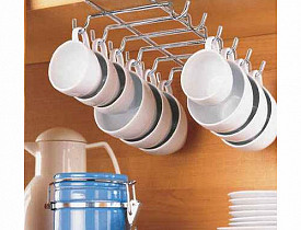 12 Cup Holder From Salad Recipe.net