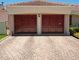 Balancing A Garage Door Does Not Involve Circus Tricks, Teeter Totters Or  Special Gymnastic Skills. Instead, Itu0027s All About The Relationship Between  The ...