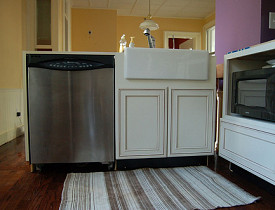 Apron Sink Pros And Cons Networx