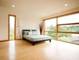 Composite Wood Flooring Options Networx