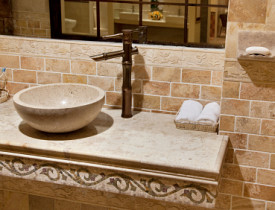 Bathroom Tile Design Ideas Networx