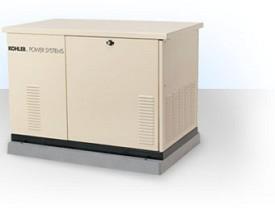 Battery Backup Power Vs Gas Generators Networx