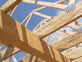Why Use Laminated Strand Lumber Networx