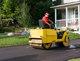 Cost of driveway resurfacing networx driveway resurfacing is an attractive long lasting and cost effective option for renewing an old asphalt driveway a typical project involves repairing and solutioingenieria Gallery