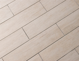 Did You Know That There Is Ceramic And Porcelain Tile Looks Like Wood This New Type Of Flooring Come In A Variety Colors Grains