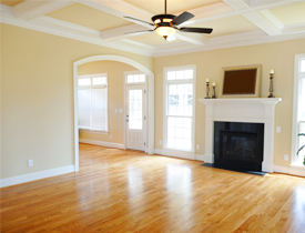wood finishes inspirational gorgeous hardwood floors capable coating present medium with image of finish best floor