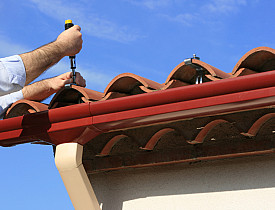 The 10 Most Unanswered Questions about Gutters