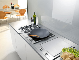 7 New Kitchen Appliances that Designers Love - Networx