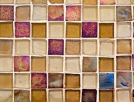 mosaic tile backsplash options and costs networx