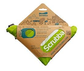 Photo: www.scrubba.com