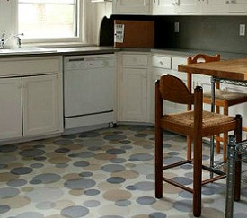 12 Linoleum And Vinyl Flooring Installation Mistakes Networx