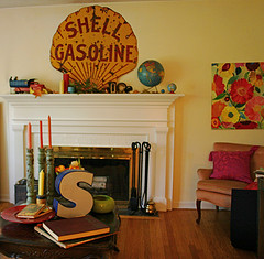 Photo: Martha Layton Smith/flickr