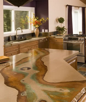 cement countertop staining large cost images ideas polished of size look me granite and inature concrete countertops to s pros kitchen vs like photos
