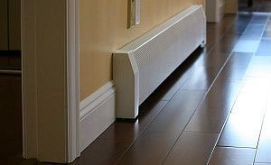 When To Replace Your Baseboard Heater Covers Networx