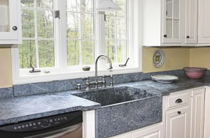 Kitchen sink types a comparison networx high end kitchen sink workwithnaturefo