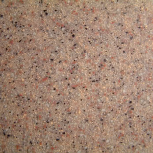 faux granite countertop texture