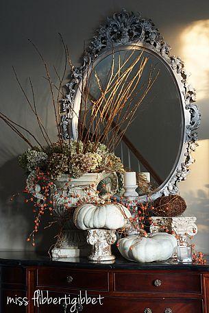 via Lorraine F/Hometalk.com