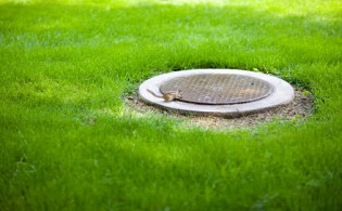 Image result for Septic Tanks Istock