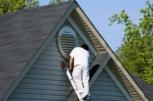 painting house color scheme