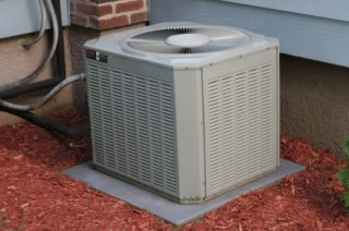 in the summer months or in hot houston like climates an air conditioner can be a lifesaver whether youre purchasing your first or replacing an existing - Air Conditioning Units