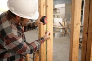 rough carpenter