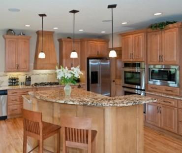 Kitchen Lighting Ideas Networx