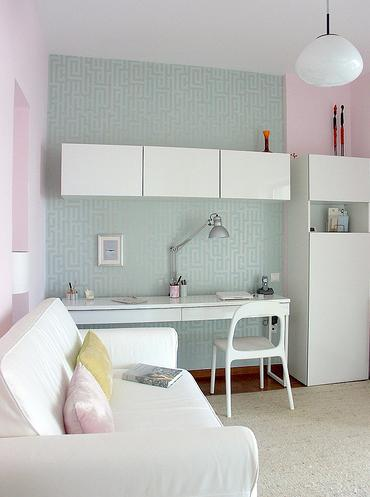 wallpaper zone