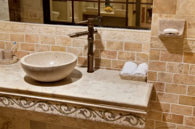 showstopping vessel sink
