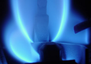 Do you have a problem pilot light? If the pilot light of your gas furnace water heater stove or fireplace goes out numerous times throughout the year ... & Pilot Light Problems - Networx