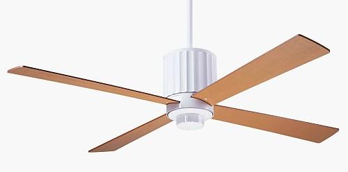 Modern Fan Co / by permission