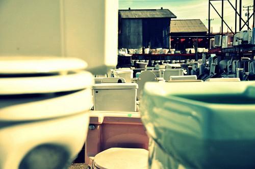 Photo: Britt Selvitelle/Flickr