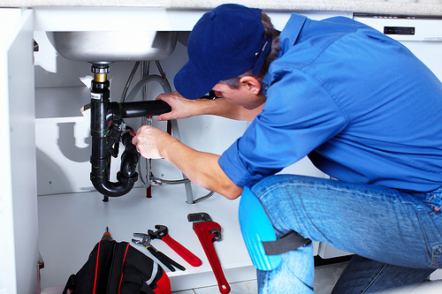 Benefits of a Locally-Owned Plumbing Company