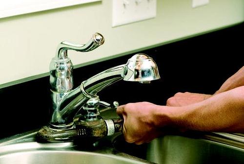 plumbing florida