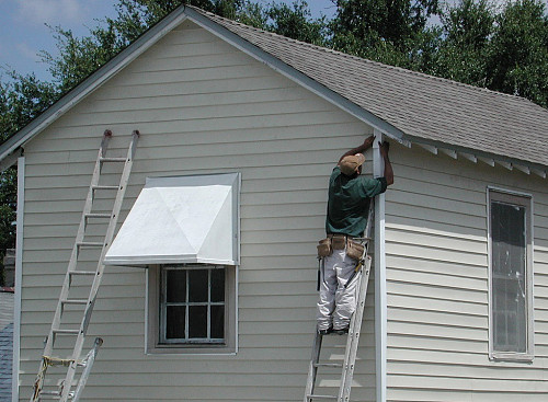 How Much Does Vinyl Siding Cost Networx