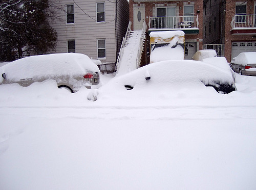 Looking for snow removal near me by Richard Berg/flickr