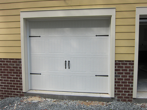 photo knots carriage garage building fine inspiring woodworking plans door doors ask
