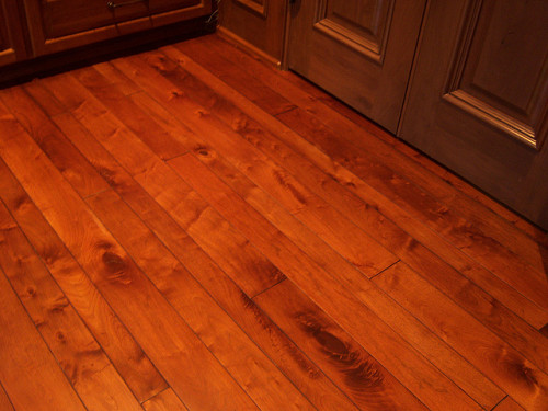 Engineered Wood Versus Laminate Flooring Networx