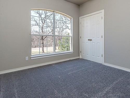 Carpet by Bill Wilson/flickr