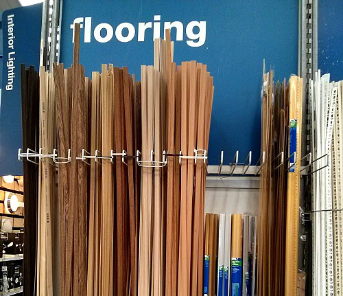 Do I Need A Subfloor? - Networx