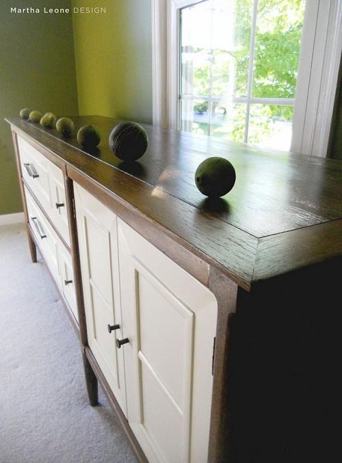 Photo: Martha Leone Design/Hometalk