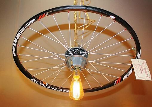 GadgetSponge.com via Hometalk.com